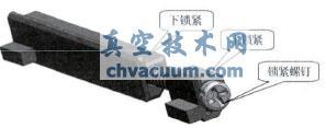 120型空气控制阀模块式滑阀座的研究
