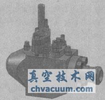 超超临界硬质密封复合阀阀体温度场和应力场模拟研究