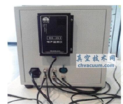 声音传感器安装位置图