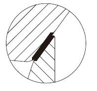 长输管线轴流式止回阀的选用与分析