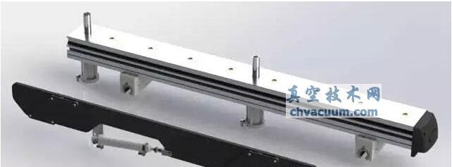 木工数控加工中心的龙8国际pt娱乐官网装夹方案