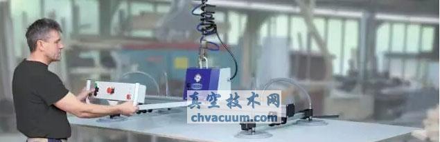lehu88乐虎国际娱乐搬运系统