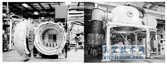 北美工业炉展概况评述