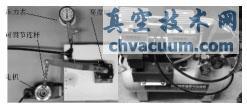一种测定空气悬架高度控制阀耗气性能的方法