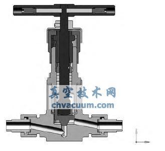 核一级截止阀的抗震分析