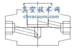 小型核级波纹管针形阀的设计与抗冲击计算