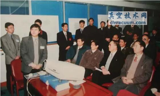 回望机械CAD软件发展史