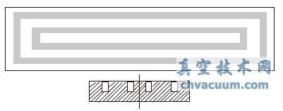磁控溅射铁磁性靶材的主要方法